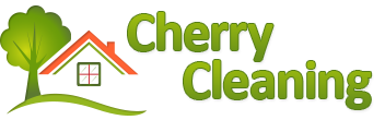 Cherry Cleaning Services